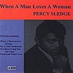 Percy Sledge When A Man Loves A Woman (Bonus Track)