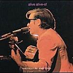 José Feliciano Alive Alive - O!
