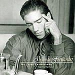 Alejandro Fernandez Me Estoy Enamorando