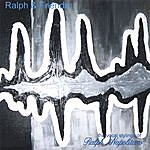 Ralph Napolitano Ralph & Friends