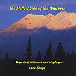 The Whispers The Mellow Side