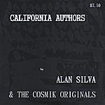 Alan Silva California Authors