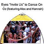 Oz Eyes Invitus To Dance On