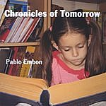 Pablo Embon Chronicles Of Tomorrow