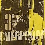 Overproof 3 Guys Walk Into A Bar
