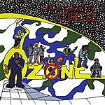 Ozone Many Sides To The Circle