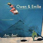 Owen Ave Ave
