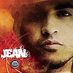 Jean Carlos Rodriguez On