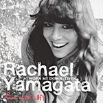 Rachael Yamagata Worn Me Down (Live At The Loft)