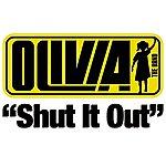 Olivia The Band Shut It Out (Single)