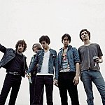 The Strokes Soma (Live In Iceland)