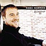 Bebo Norman Disappear (Single)