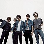 The Strokes New York City Cops (Live In Iceland)