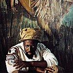 Wyclef Jean Party To Damascus Remix (Radio Mix) (Edited) (Feat. Missy Elliott)