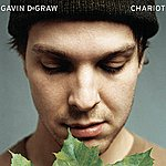 Gavin DeGraw Follow Through (Radio Edit)