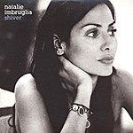 Natalie Imbruglia Shiver (Single)
