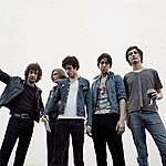 The Strokes Alone, Together (Home Recording)