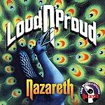 Nazareth Loud 'N' Proud
