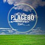 Placebo Bright Lights (4-Track Maxi-Single)