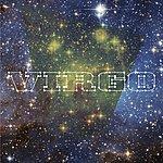Virgo Virgo