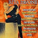 Rita Pavone Dimensione Donna