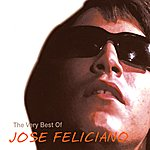 José Feliciano The Very Best Of