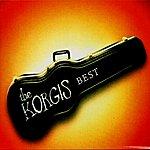 The Korgis The Korgis Best