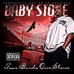 Babystone Two Birds, One Stone