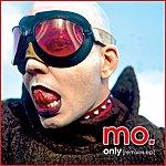 Mo Only (Remixes 2010)