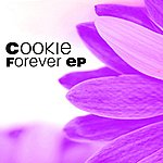 Cookie Forever Ep