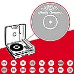 Xela Transit (2-Track Single)