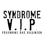 Syndrome Vip (Remix)(Featuring Daz Dillinger)