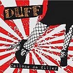 Duff Tallone Da Killer