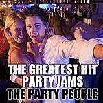 Party People The Greatest Hit Party Jams