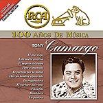 Tony Camargo Rca 100 Años De Musica