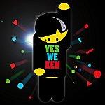 Ken Yes We