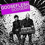 Gooseflesh Dodgems
