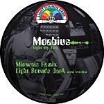 Moebius Light My Fire