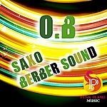 OB Saxo & Berber Sound