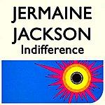 Jermaine Jackson Indifference