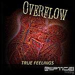 Overflow True Feelings