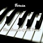 Teresa The Sonata Of The Piano