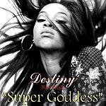 Destiny Super Goddess - Single