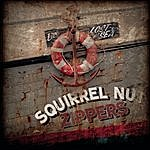 Squirrel Nut Zippers Lost At Sea