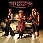 Higgins Free Like Love (Single)