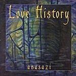 Love History Anasazi
