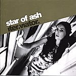 Star Of Ash Iter.viator.
