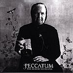 Peccatum The Moribund People