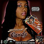 Spice 1 Candy (Single)(Parental Advisory)