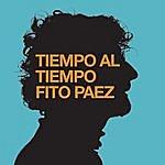 Fito Páez Tiempo Al Tiempo (Single)